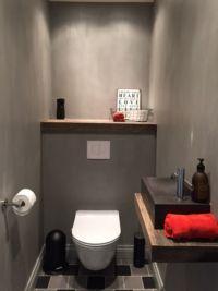 schilderwerk-toilet
