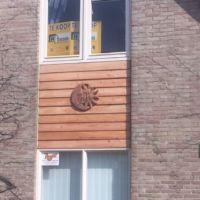schilderwerk-hout
