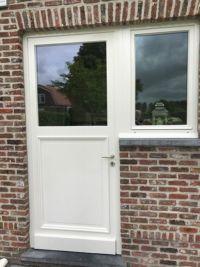 schilderwerk-deur